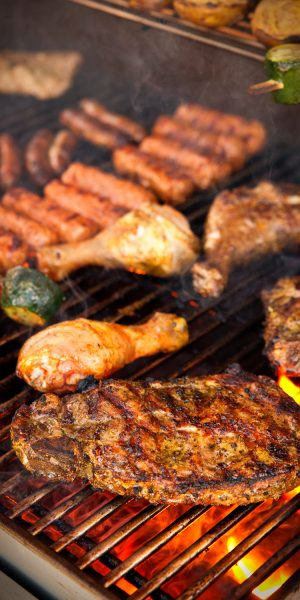 BBQ-Full-Grill