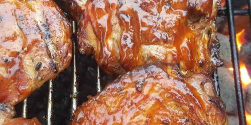Chicken thighs-min
