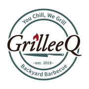 GrilleeQ_logo-Alt_Barbecue-500pxWidth