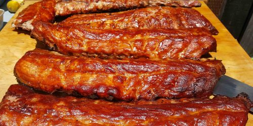 Pork Ribs-min